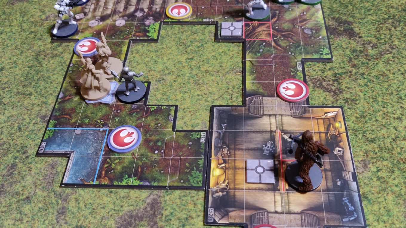 Star Wars Imperial Assault play 08152020