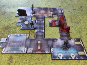 Star Wars Imperial Assault play 08222020