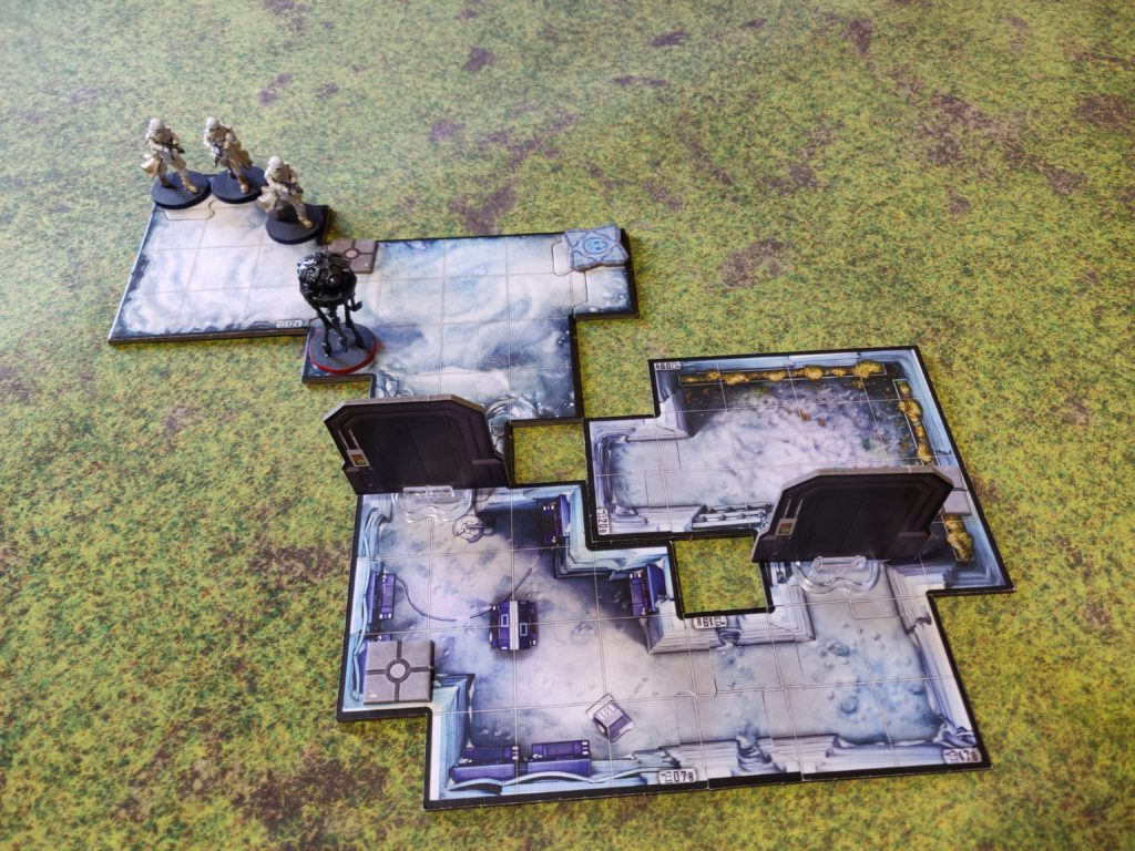 Star Wars Imperial Assault play 08302020