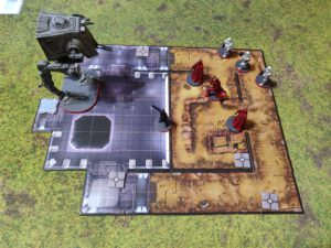 Star Wars Imperial Assault play 09062020